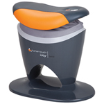 Human Touch iJoy Twist Fitness Rider (FIT-02250411)