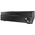 Insignia NS-STR514-C 200-Watt 2 Channel Bluetooth Stereo Receiver