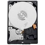 "WD 4TB 3.5"" Desktop Internal Hard Drive (WDBH2D0040HNC-NRSN)"