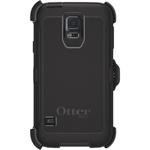 OtterBox Defender Galaxy S5/Neo Case - Black