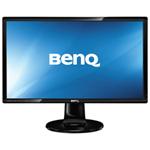"BenQ 24"" 60Hz 2ms GTG TN LED Monitor (GL2460HM) - Black"