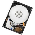 """HGST Travelstar 500GB 2.5"""" 7200RPM SATA Internal Hard Drive (0S03788)"""