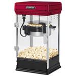 Cuisinart Theatre Style Popcorn Maker (CPM-28C)