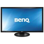 "BenQ 27"" 60Hz 12ms LED Monitor (GW2765HT) - Black"