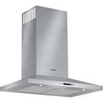 "Bosch 30"" Pyramid Range Hood (HCP30651UC) - Stainless Steel"