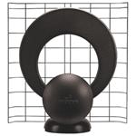 Antennas Direct ClearStream Indoor/Outdoor Digital TV Antenna (C1C-CN)
