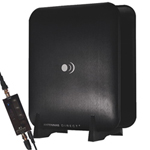 Antennas Direct ClearStream Amplified Indoor Digital TV Antenna (CSM1-XG-CN)
