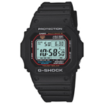 G-Shock 47mm Men's Digital Sport Watch - Black