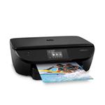 Imprimante à jet d'encre tout-en-un sans fil ENVY 5660 de HP
