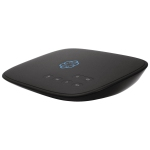Ooma Telo Smart Home Phone Service