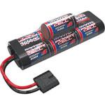 Traxxas 4200mAh Power Cell NiMH Battery (2951X)