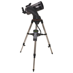 Celestron NexStar 1500 x 127mm Computerized Telescope