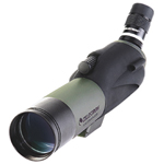 Celestron Ultima 18-55x 65mm Spotting Scope