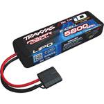 Traxxas 7.4V LiPo Battery (2843X)