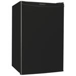 Danby 4.4 Cu. Ft. Bar Fridge (DCR044A2BDD) - Black