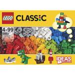 LEGO Classic Creative Supplement (10693)