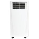 Haier 8000 BTU Portable Air Conditioner (HPB08XCM)