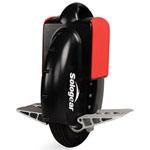 Sologear 350-Watt Self-Balancing Electric Unicycle (G3-15) - Black