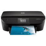 HP ENVY 5640 Wireless e-All-in-One Printer