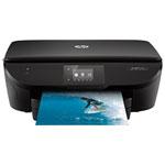 Imprimante e-tout-en-un sans fil Envy 5640 de HP