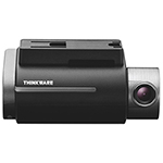 Thinkware Full HD 1080p Dashcam with GPS, Wi-Fi & Speed/Red Light Camera Alerts (F750)