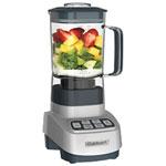 Cuisinart Velocity Ultra 1.5L 750-Watt Stand Blender