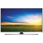"Samsung 40"" 1080p LED Smart TV (UN40J5500AFXZC) - Only at Best Buy"