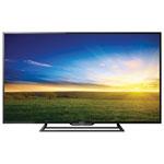 "Sony 48"" 1080p HD 60Hz LED Smart TV (KDL48R550C)"