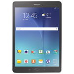 "Samsung Galaxy Tab A 8"" 16GB Android 5.0 Lollipop Tablet - Titanium"