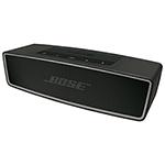 Bose SoundLink Mini II Bluetooth Wireless Speaker - Carbon