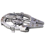 Air Hogs Star Wars RC Millennium Falcon