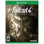 Fallout 4 (Xbox One) - Usagé
