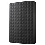 "Seagate Expansion 3TB 2.5"" Portable External Hard Drive (STEA3000400)"