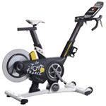 ProForm TDF Centennial Exercise Bike