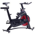 ProForm 350 SPX Exercise Bike