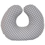 Nursing Amp Breastfeeding Pillows Best Buy Canada