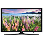 "Samsung 50"" 1080p LED Smart Hub Smart TV (UN50J5200AFXZC)"