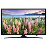 "Samsung 43"" 1080p LED Smart TV (UN43J5200AFXZC) - Only at Best Buy"