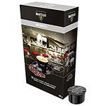 Martello Ristretto Espresso Capsule - 10 Pack
