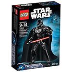 LEGO Star Wars Darth Vader (75111)