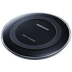 Samsung Fast Charge Qi Wireless Charging Pad (EP-PN920BBEGCA) - Black