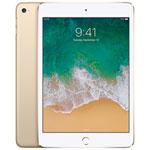 Apple iPad mini 4 128GB With Wi-Fi - Gold
