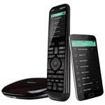 Logitech Harmony Elite Remote