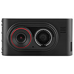 Garmin 1080p Dashcam 35