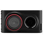 Garmin 720p Dashcam 30