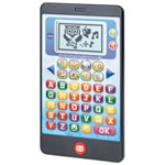 VTech Text & Go Learning Phone - English
