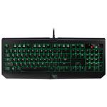 Razer BlackWidow Ultimate 2016 Mechanical Gaming Keyboard (RZ03-01700200-R3U1)