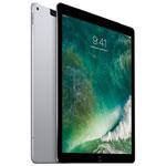 "Apple iPad Pro 12.9"" 128GB With Wi-Fi/3G/4G/4G LTE - Space Grey"