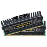 Corsair Vengeance 16GB (2 x 8GB) DDR3 1600MHz Desktop Memory Kit (CMZ16GX3M2A1600C10)