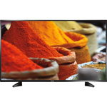 """Toshiba 43"""" 1080p LED TV (43L420U) - Only at Best Buy"""